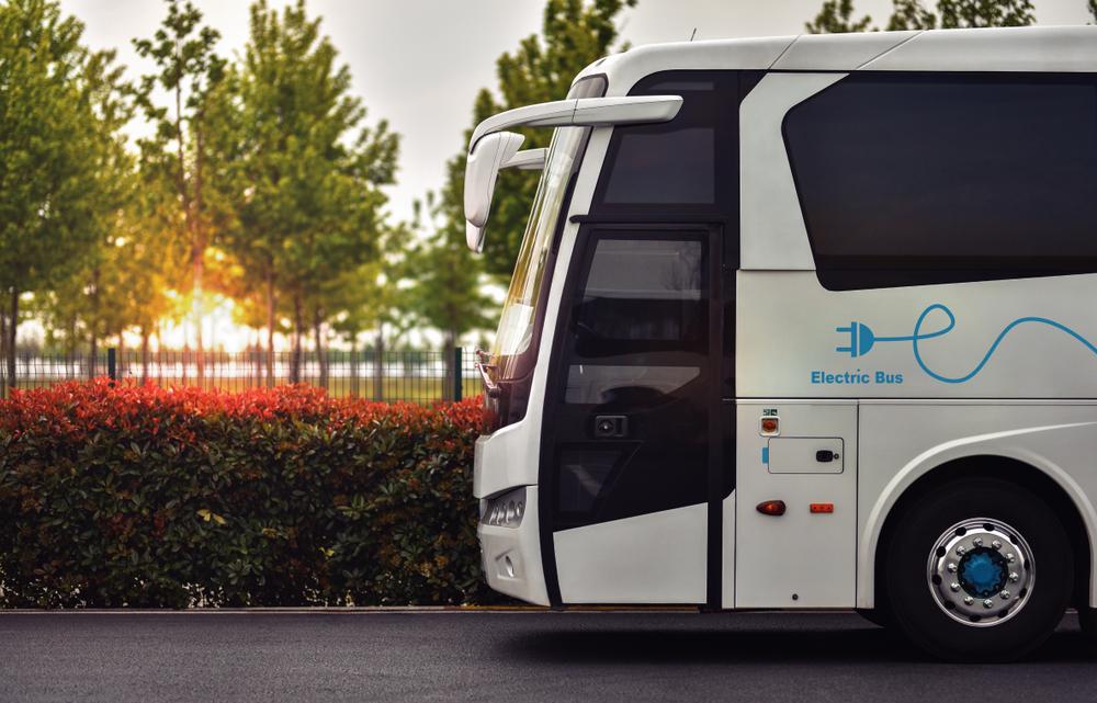 trasporto sostenibile