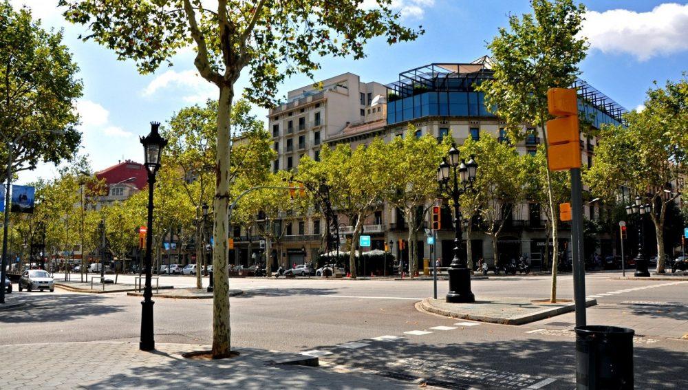 Barcelonna